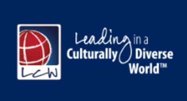 LCW logo